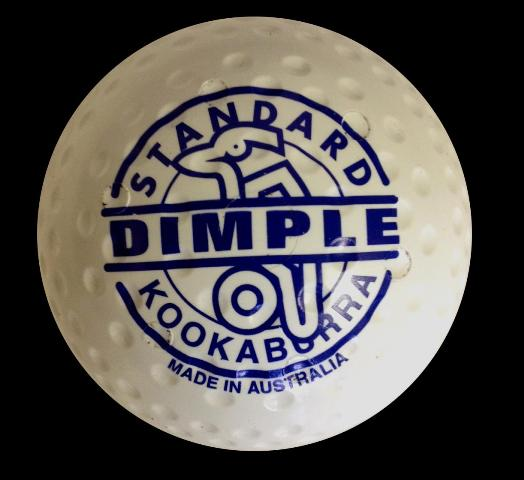 Photo of Kookaburra Dimple Standard Ball
