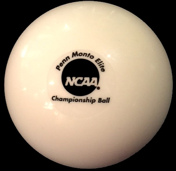 Photo of Elite Ball